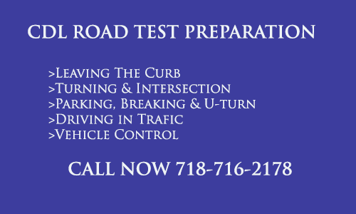 Driving School Bronx Fordham Jerome 10468